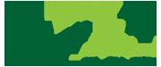 Asphalt Potential Logo